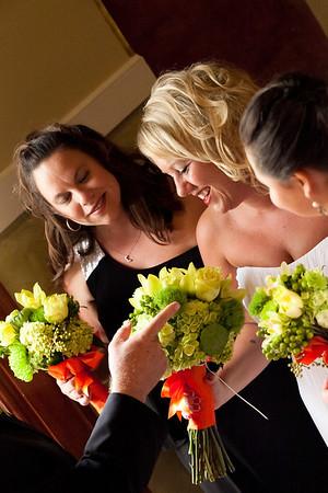2012 09 02 Aguirre Wedding-9842