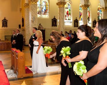2012 09 02 Aguirre Wedding-9885