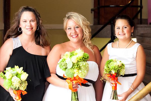 2012 09 02 Aguirre Wedding-9847