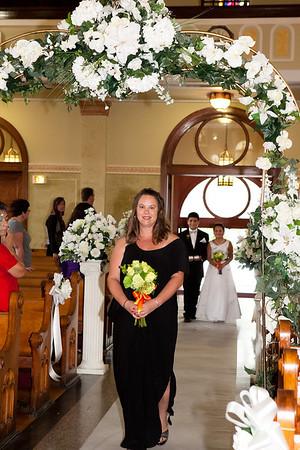 2012 09 02 Aguirre Wedding-9864
