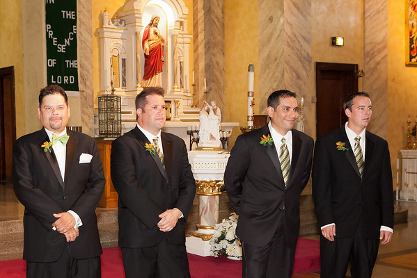 2012 09 02 Aguirre Wedding-9858