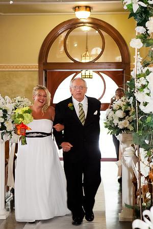 2012 09 02 Aguirre Wedding-9875