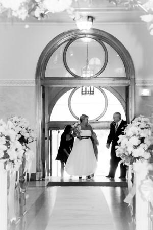 2012 09 02 Aguirre Wedding-9871