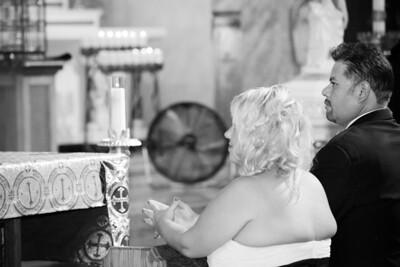 2012 09 02 Aguirre Wedding-9899