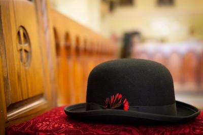 2012 09 02 Aguirre Wedding-9828