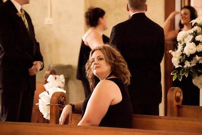 2012 09 02 Aguirre Wedding-9831