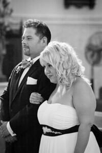 2012 09 02 Aguirre Wedding-9891