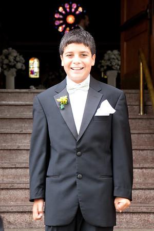 2012 09 02 Aguirre Wedding-9804