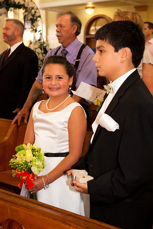 2012 09 02 Aguirre Wedding-9887