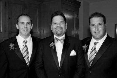 2012 09 02 Aguirre Wedding-9827