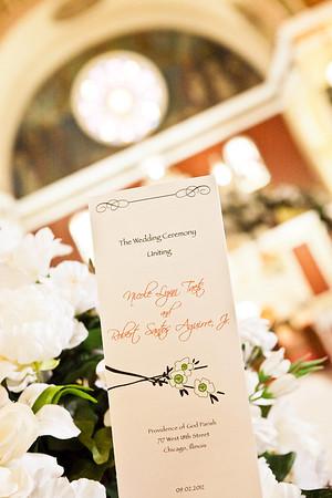 2012 09 02 Aguirre Wedding-9824