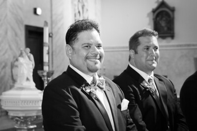 2012 09 02 Aguirre Wedding-9880