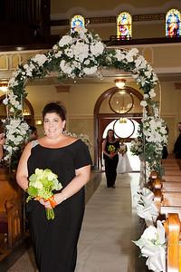 2012 09 02 Aguirre Wedding-9863