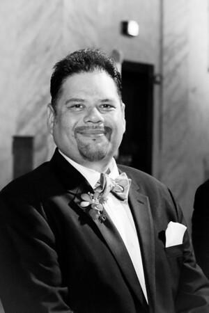 2012 09 02 Aguirre Wedding-9860