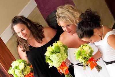 2012 09 02 Aguirre Wedding-9843