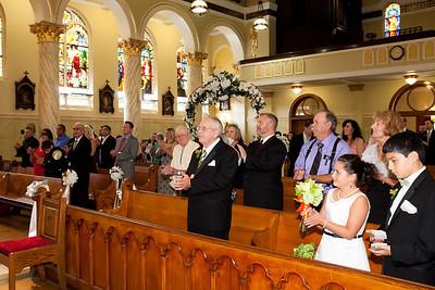 2012 09 02 Aguirre Wedding-9888