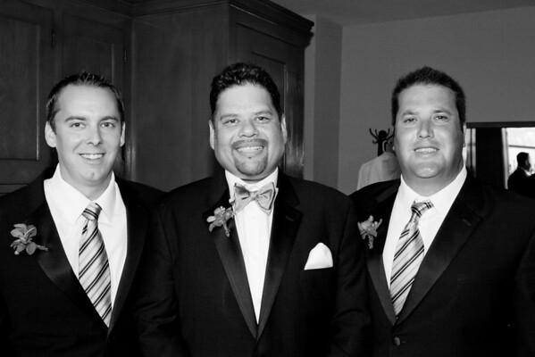 2012 09 02 Aguirre Wedding-9826