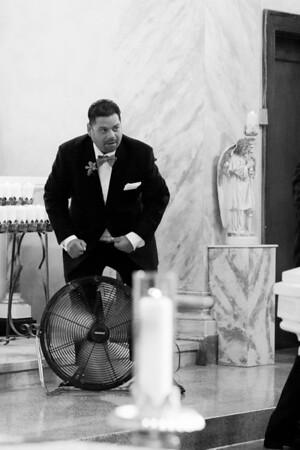 2012 09 02 Aguirre Wedding-9854