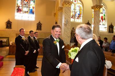 2012 09 02 Aguirre Wedding-9881