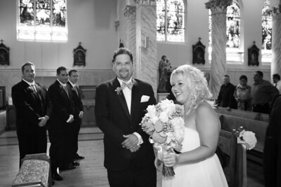 2012 09 02 Aguirre Wedding-9883