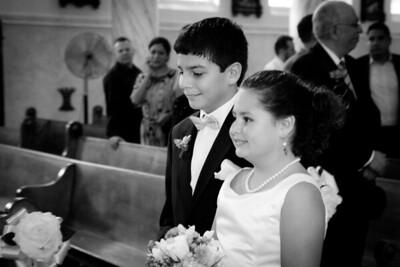 2012 09 02 Aguirre Wedding-9868