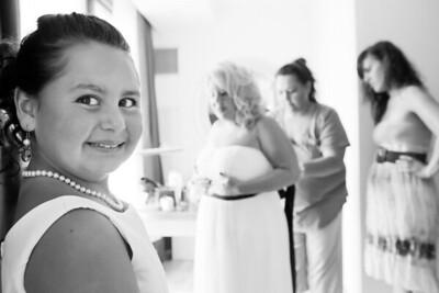 2012 09 02 Aguirre Wedding-9779