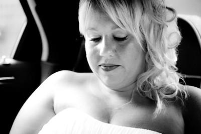 2012 09 02 Aguirre Wedding-9801