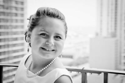 2012 09 02 Aguirre Wedding-9750