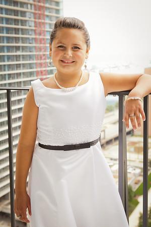2012 09 02 Aguirre Wedding-9749