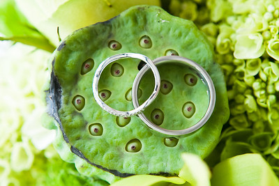 2012 09 02 Aguirre Wedding-9766