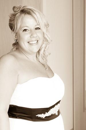 2012 09 02 Aguirre Wedding-9789