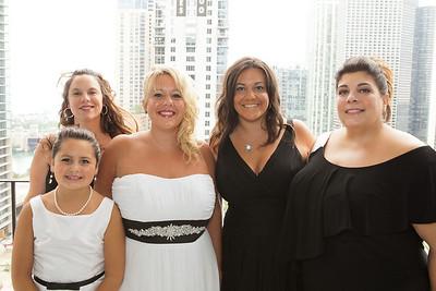 2012 09 02 Aguirre Wedding-9791