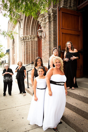 2012 09 02 Aguirre Wedding-9813