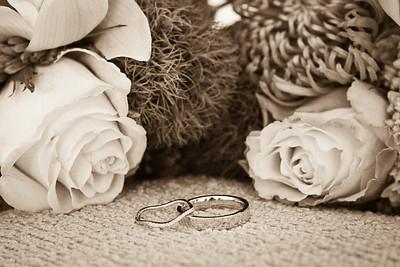 2012 09 02 Aguirre Wedding-9756