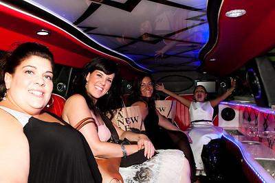 2012 09 02 Aguirre Wedding-9796