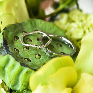 2012 09 02 Aguirre Wedding-9759