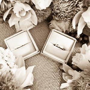 2012 09 02 Aguirre Wedding-9754