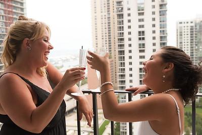2012 09 02 Aguirre Wedding-9735