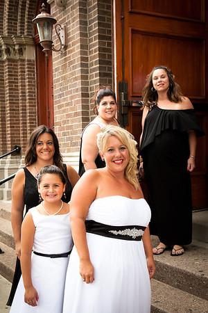 2012 09 02 Aguirre Wedding-9812