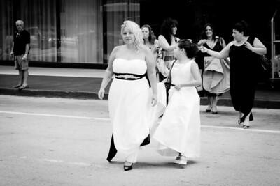 2012 09 02 Aguirre Wedding-9793