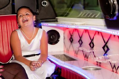 2012 09 02 Aguirre Wedding-9798
