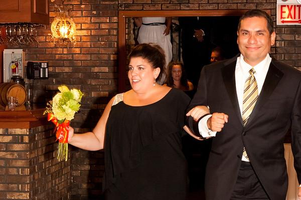 2012 09 02 Aguirre Wedding-0205