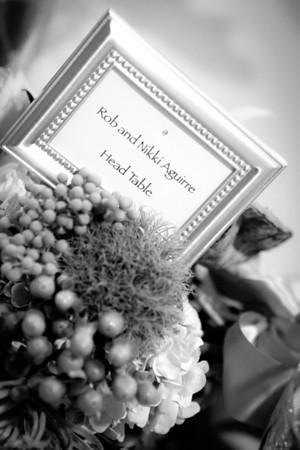 2012 09 02 Aguirre Wedding-0187