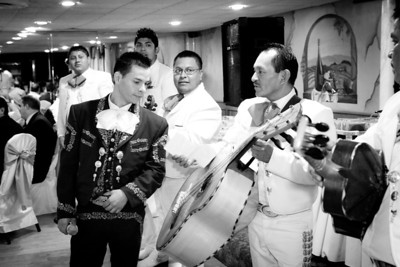2012 09 02 Aguirre Wedding-0230