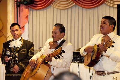 2012 09 02 Aguirre Wedding-0233