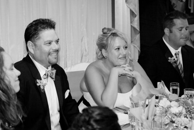 2012 09 02 Aguirre Wedding-0217