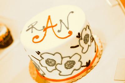 2012 09 02 Aguirre Wedding-0182