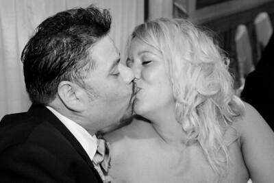 2012 09 02 Aguirre Wedding-0222