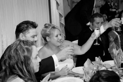 2012 09 02 Aguirre Wedding-0218