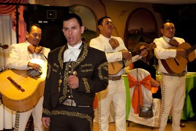 2012 09 02 Aguirre Wedding-0226
